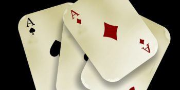 Video Poker: la nostra guida