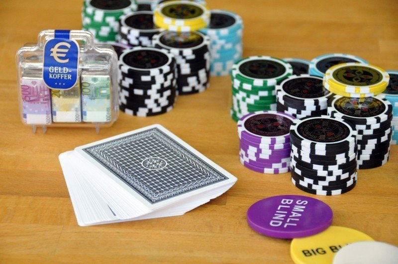 strategie-vincere-a-poker